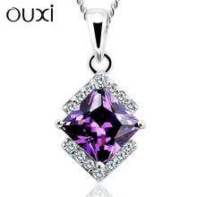 Sterling silver 925, original crystal Austria, pearls pendants, sets jewellery, jewelry, earrings, bracelets, necklaces, rings
