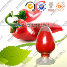 High quality Paprika oleoresin with best price