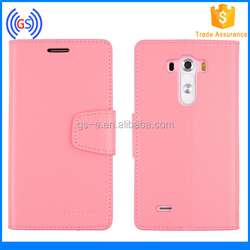 Top Selling Products In Alibaba Mercury Phone Case Smart Wallet Cheap Mobile Phone Case For Samsung Galaxy Note 3 N9005