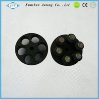 high quality auto spare parts for japanese car