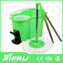 360 cyclonic spin mop cosway spin mop