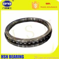 HaiSheng STOCK Big Thrust ball bearing 5617/2368 V Bearing