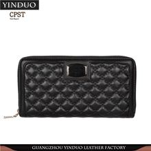 Fashion Design Craft Madrid Real Wallets And Bags Woman