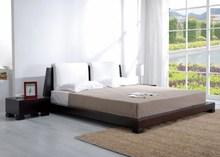bedroom furniture (KC-HB82AG+HA88)