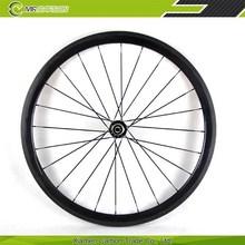 farsports 38mm carbon clincher wheel road bike wheel chinese carbon wheels F291SB front and F482SB rear hub