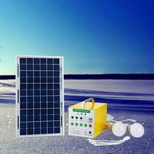 High quality best sell solar energy generating systems
