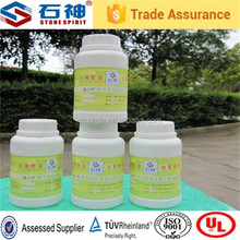 Stone Spirit multifunctional cement reducer XD-870 concrete admixture raw material by synergist companies