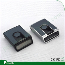 MS3391-L 1D wireless barcode scanner with memory barcode scanner module WIN 8.1 mini companion barcode reader hospital