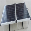 Bluesun high quality solar film