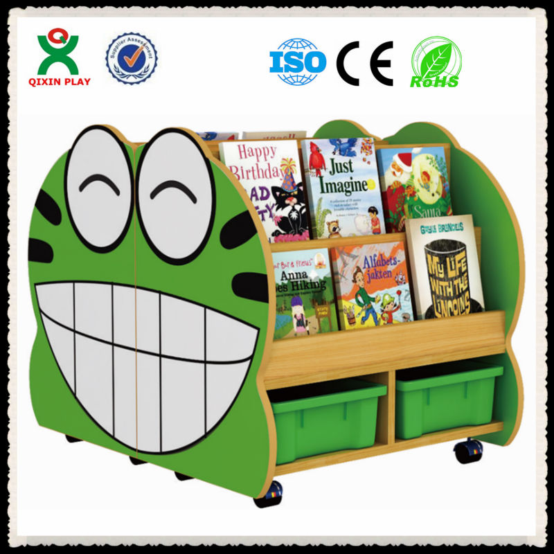 High quality daycare furniture wholesale cheap chinese for Cheap high quality furniture