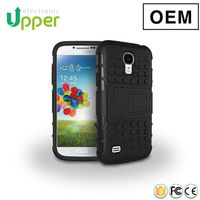 Best selling cover case waterproof for s4 mini