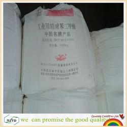PTA purified terephthalic acid /pure terephthalic acid 100-21-0 favorable price and good products!