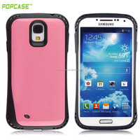 fancy cell phone cover case for Samsung S4