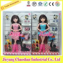 Popular Mini Love Doll Sex Doll For Men