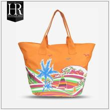 HR-11402 within 12hours reply brand new summer cheap canvas tote bags with zipper closure