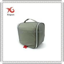 Wash Bag, Toilet Kit, Toilet Bag