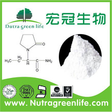 lowest price Levetiracetam,102767-28-2 99% raw materials