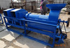 pine nut used wind cleaning and seed-husker equipment for industrial