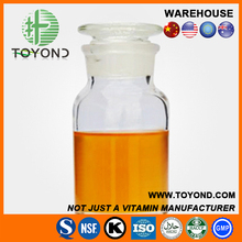 vitamin e oil wholesale USP/BP/EP/FCC for food and medcine ex china manufacturer