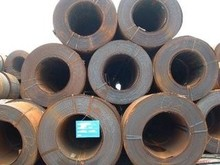 Q235 prime hot rolled steel coils/HRC mild coil