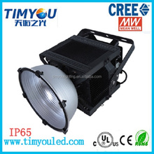 300w China supplements led outdoor lamps