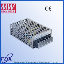 Mean Well SD-15A-5 15W 5V 3A DC-DC Converter