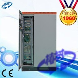 dc power supply for plating heavy metal-containing wastewater treatment on sale made in China