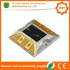 off road led marker light solar road studs price