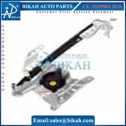 OEM# 8D0839462 8D0839461 POWER WINDOW REGULATOR FOR AUDI A4/S4 96-02 W/O MOTOR REAR RH/LH