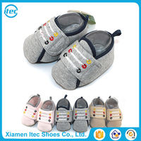 New arrival infants dress shoes stylish baby shoes nice design baby orthopedic shoes for toddler kids