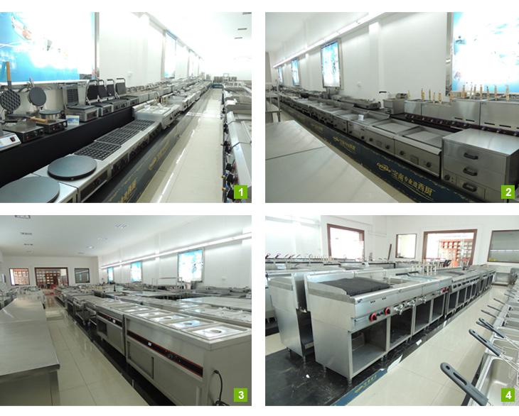 Automatique machine laver la vaisselle pour h tel et for Fournisseur de vaisselle pour restaurant