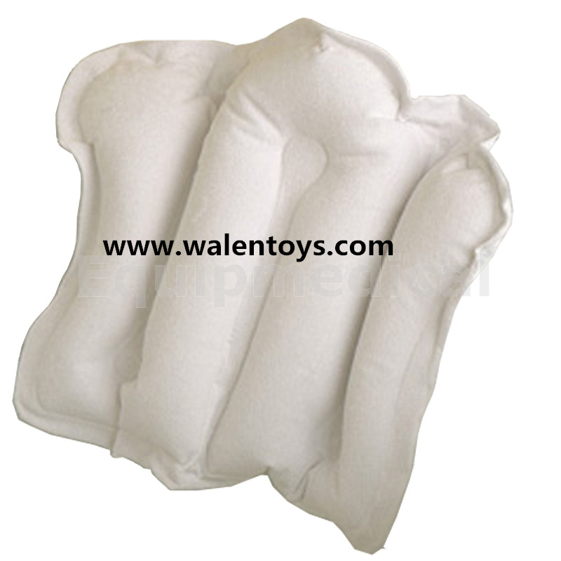 Inflatable Bolster Pillow - Buy Inflatable Bolster Pillow ...