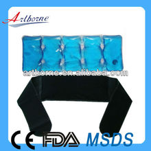 Best gifts for women 2012 (Manufacturer with CE&FDA&MSDS)