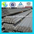 Barra de aluminio/varilla de aluminio
