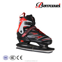 Hot selling best price China manufacturer oem BW-902-1 figure skate