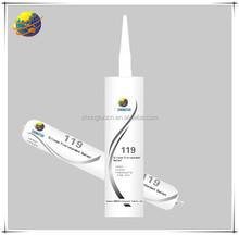 Multi-purpose Polyurethane Sealant