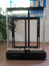 CE modern tv lift cabinet suitable for lift tv
