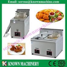 henny penny pressure fryer/chicken pressure fryer equipment/fried chicken