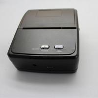 QS-5802 2 inch android receipt wireless dot matrix portable printer
