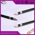 rg6 tm fio elétrico cabo 10mm hanroot super friso alicate fio cortador de cabo