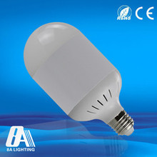 high lumens energy saving family use e27 light