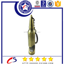 2015 quality zinc alloy key chain with factory price for hot selling