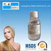 Cosmetic grade liquid silicone INCI name:Dimethicone and Cyclomethicone