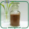 Calcium Lignosulfonate MG-2 For Pesticide and Fertilizer