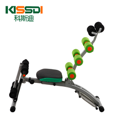 Hot New Products for 2015 Mini Abdominal Exerciser (TH-0034B)