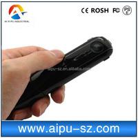 HD Spy Camera 1080p H.264 Pocket DV Pen
