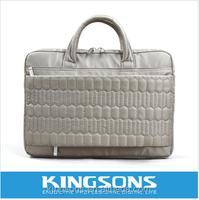 Free Shipping 13.3'' promotion Lady laptop handbag