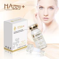 OEM skin care organic formula oil azelaic acid essence liquid in 10ml