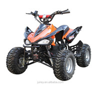 800W Cheap Electric ATV Electric Quad Bikes