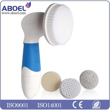 Best Selling Products Facial Kit Personal Massager Electronic Foot